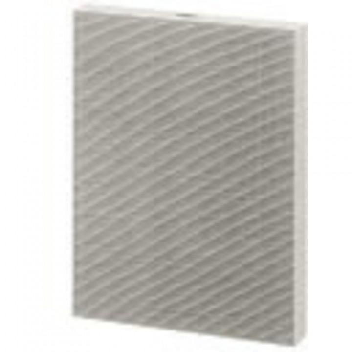 Filter TrueHEPA mittelgroß, f. DX55 Papier weiß 262 x 30 x 340 mm