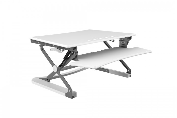 Sitz-Steh-Schreibtischaufsatz2