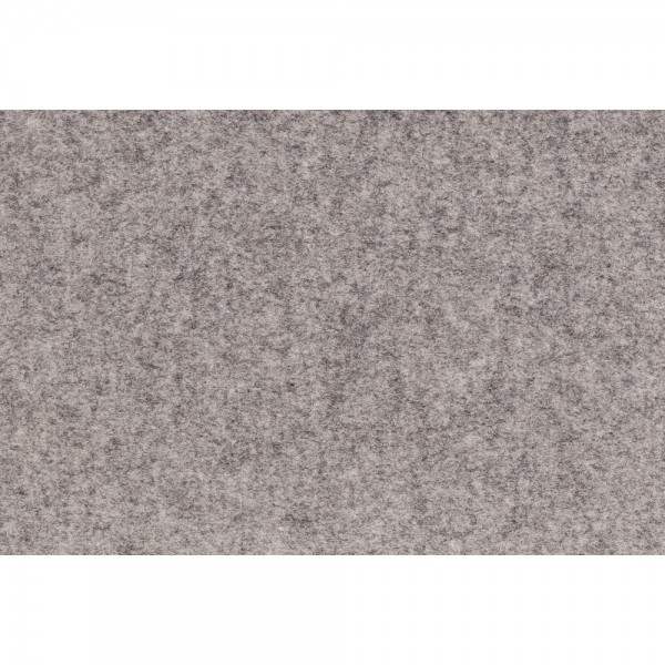 Wollfilzauflage 4er Set