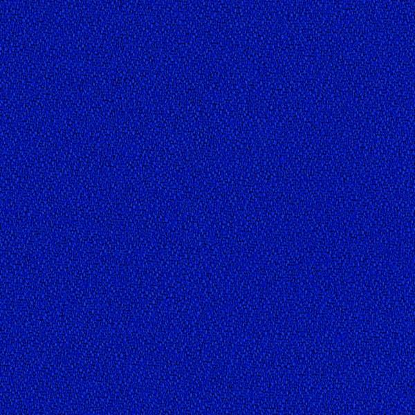 Aufpreis, WING, Sitz- und Rückenpolster, blau