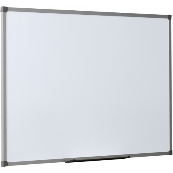 Scala Whiteboard m. Alu R. weiß 1800x900 emaille