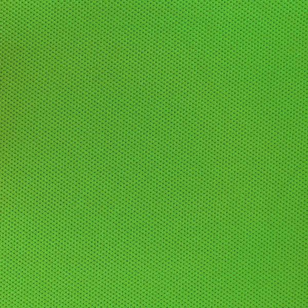 Stuhlhusse, für Bürodrehstuhl To-sync work, grün