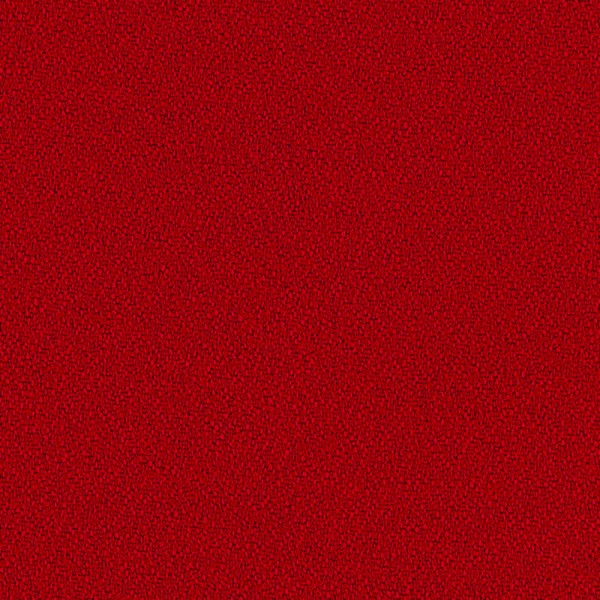Aufpreis, WING, Sitzpolster, rot