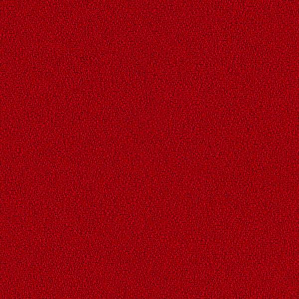 Aufpreis, WING, Sitz- und Rückenpolster, rot