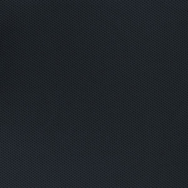 Stuhlhusse, für Bürodrehstuhl To-sync work, grau