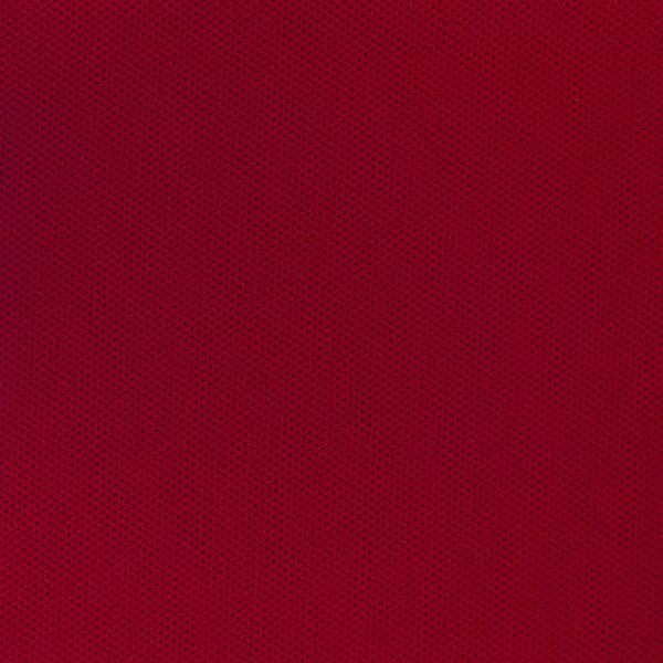 Stuhlhusse, für Bürodrehstuhl To-sync work, rubinrot