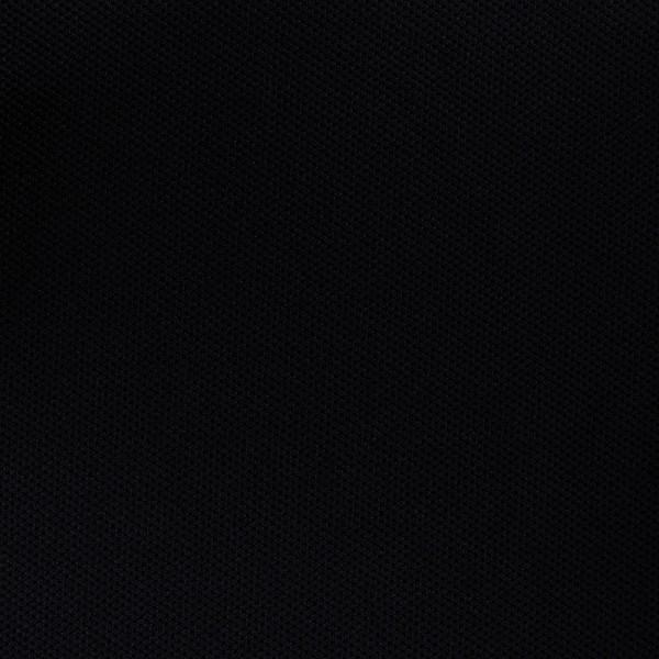 Stuhlhusse, für Bürodrehstuhl To-sync work, schwarz
