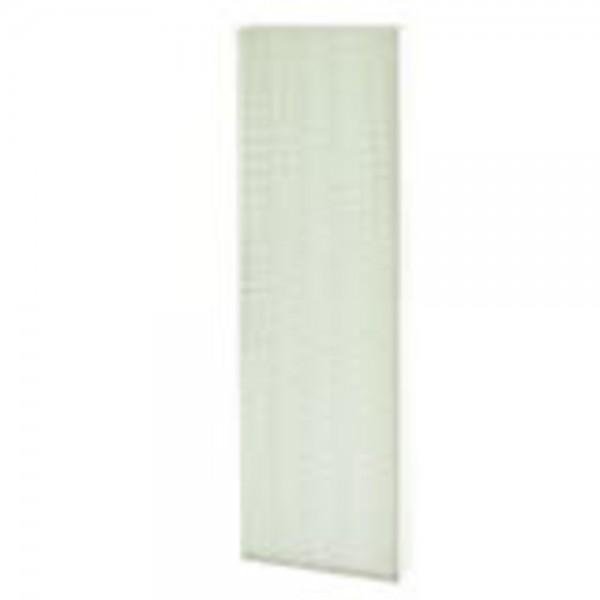 Filter TrueHEPA klein, f. DX5 Papier weiß 115 x 30 x 419 mm