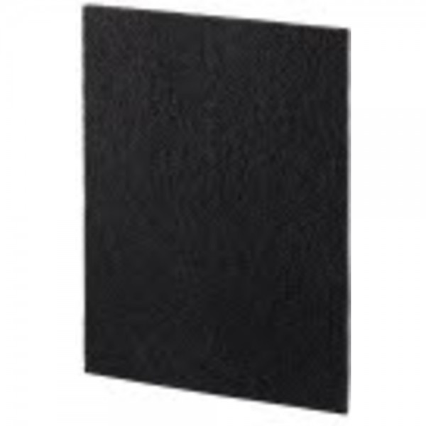Filter Kohlefilter mittelgroß, f. DX55 Plastik schwarz 255x5x329mm