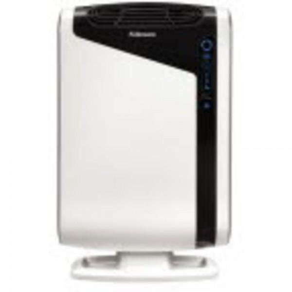 Luftreiniger AeraMax DX95, 40 x 20,7 x 64 cm, weiß