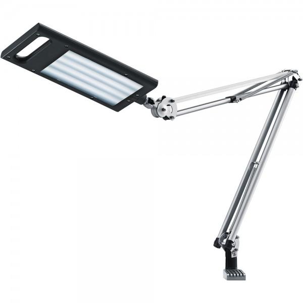 LED-Leuchte 4 Work, anthrazit   8 Watt