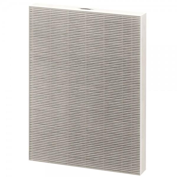 Filter TrueHEPA groß, f. DX95 Papier weiß 320 x 30 x 415 mm