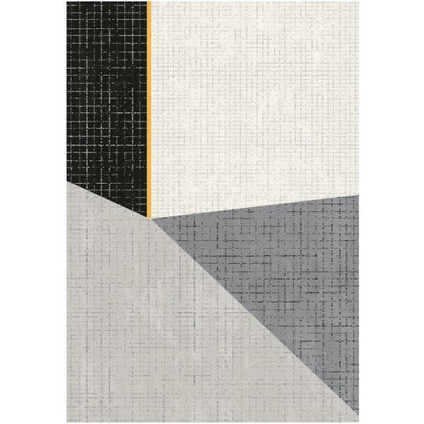 Teppich Canvas 120x170 Mod. D