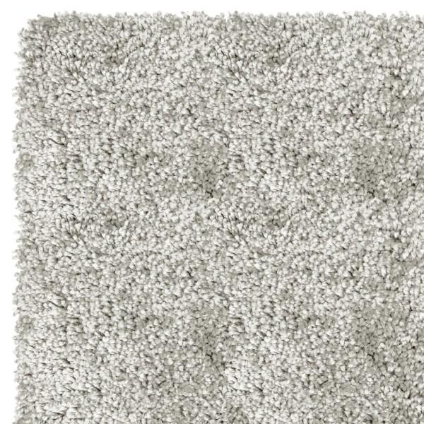 Teppich Dolce 120x170 grau