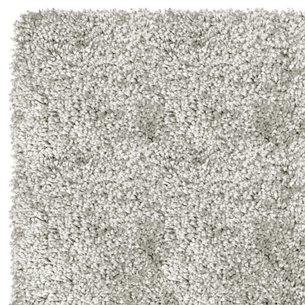 Teppich Dolce 160x230 grau