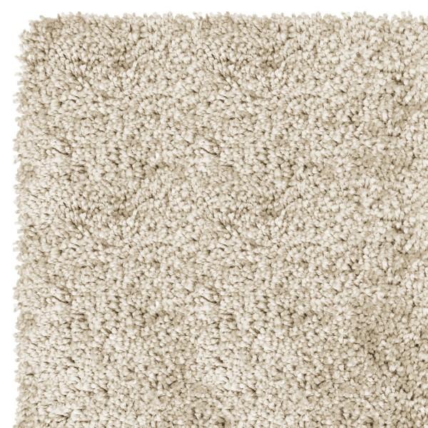 Teppich Dolce 160x230 beige