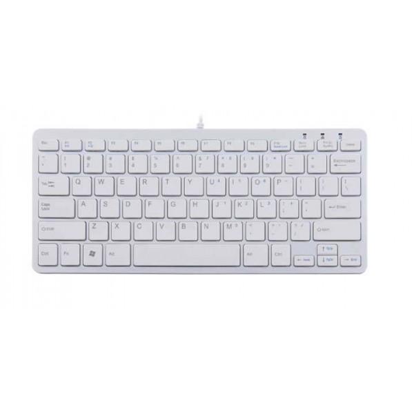 R-Go Ergonomische Tastatur