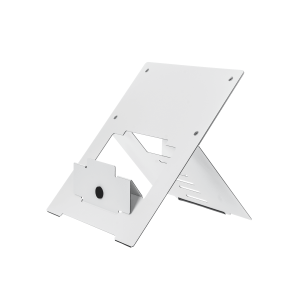R-Go Riser Flex Laptopständer