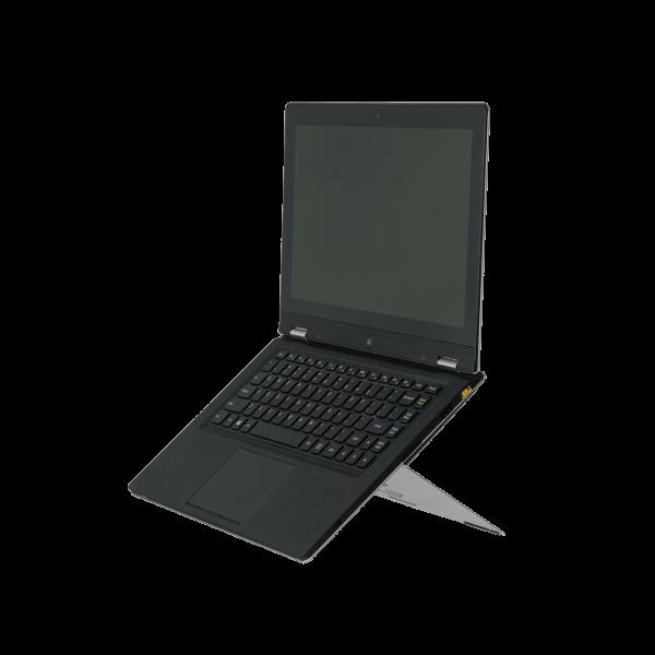 R-Go Riser Att Laptopständer