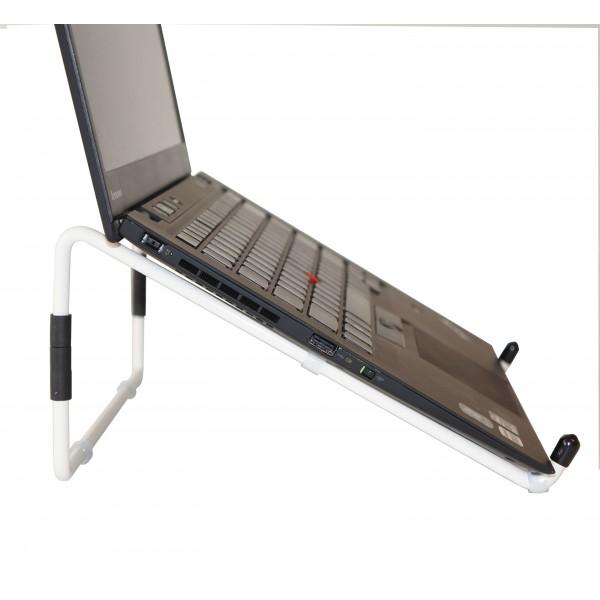 R-Go Travel Laptopständer W