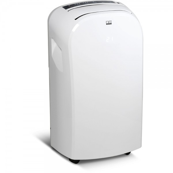 Klimagerät MKT 295 Eco, A, weiß